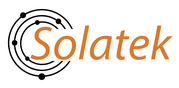 Solatek Logo